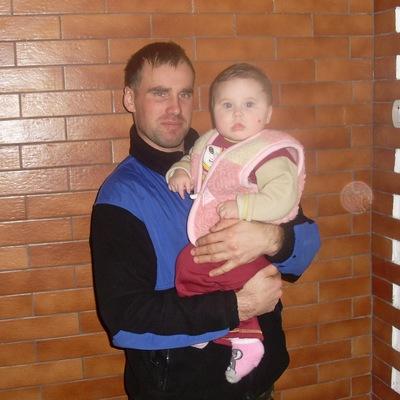 Василий Бирюков, 4 ноября , Винница, id143100510