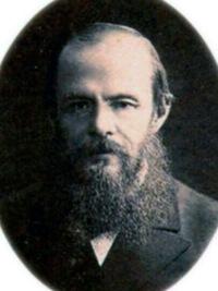 Тимур Гареев