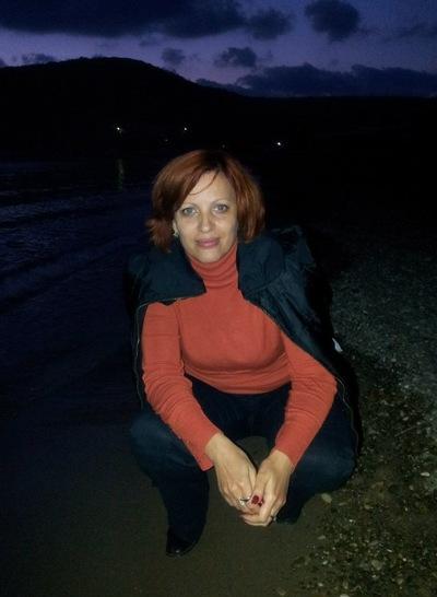 Елена Мороз, 22 мая , Краснодар, id134739601