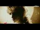 Mylène Farmer - Ainsi Soit Je. (Clip Officiel)