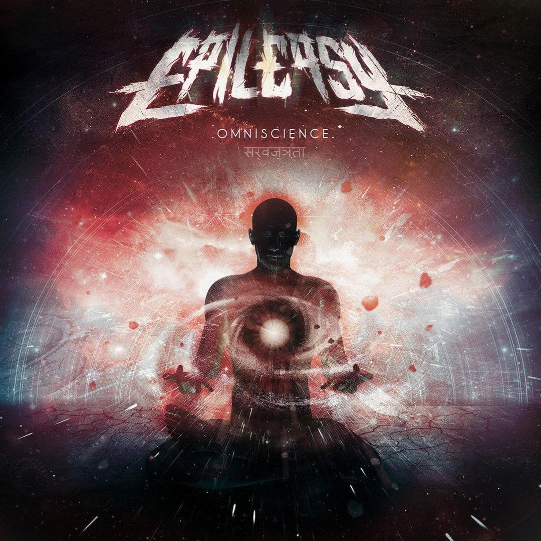 Epilepsy - Omniscience (2016)