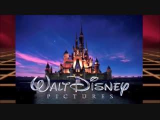 Heute für euch ein paar interessante Infos zu Walt Disney und der Frühsexualisierung unserer Kinder.