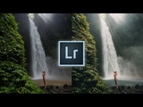 How to Edit Like @simonnystrom Instagram Lightroom Editing Tutorial Landscape Travel Photo Edit