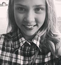 Елизавета Слепцова