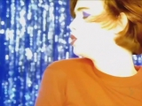 Cathy Dennis - Just Another Dream (1990 Video)