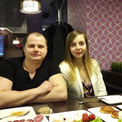 Матвей Криволап