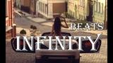 Pete Bellis - Tommy - Hypnotize Me (Nikko Culture Remix) INFINITY BEATS