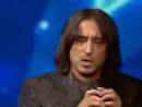 Когда этот мужчина вышел на сцену шоу талантов никто не ожидал от него такого выступления - YouTube