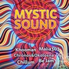 17.11 Mystic Sound Party
