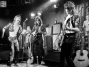 The ROLLING STONES - Midnight Rambler LIVE 71