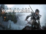 Karen O I Shall Rise (Ost Rise Of The Tomb Raider)