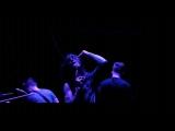 Blessthefall - Wishful Sinking (2018) (Post Hardcore Alternative Rock)