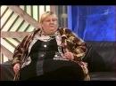Пусть говорят - (07.11.2013) Ожиревшие люди как похудеть
