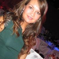 Анна Ласка  ♥