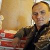 Evgeny Sychyov