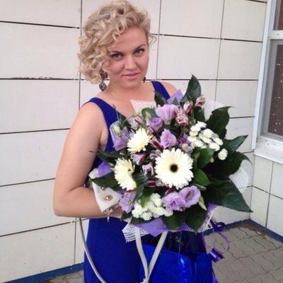 Наташа Шарамок, 26 февраля , Пермь, id175831823
