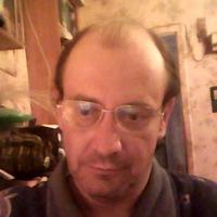 Андрей Казакевич