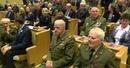 Героизация «лесных братьев» как в Прибалтике переписывают историю пособников фашистов