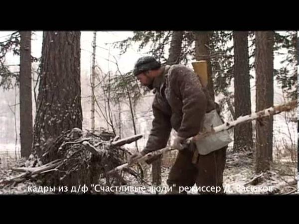Красноярск-Бахта или в гости к счастливым людям. часть -2