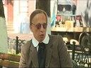 В Ярославле стартовали съемки нового фильма с Иваном Охлобыстиным в главной роли