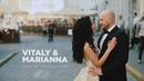 Vitaly Marianna