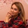 Liza Morozova
