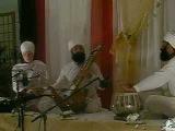 ₪ Ustaad Ranbir Singh Ji - Raag Jaitsri