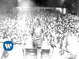 Slipknot - The Nameless OFFICIAL VIDEO