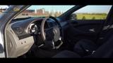 Реклама автопроката