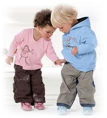 Детская Одежда И Обувь Интернет Магазин