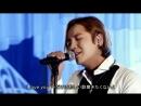 I Love You JKS @ Music Fair 7 10 2017