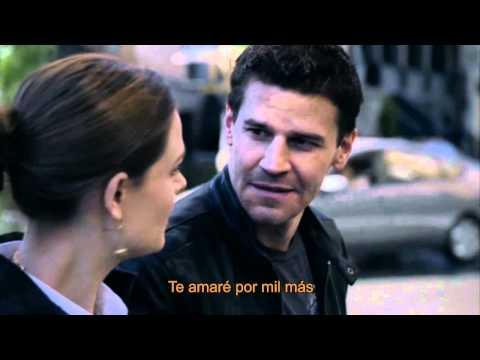 Bb a thousand years (subtitulado en español)
