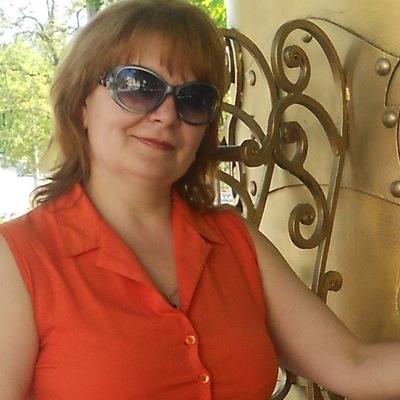 Людмила Грицан, 18 января , Гадяч, id220915188