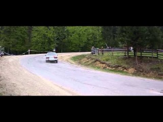 2 and 3 stage Championship Ukraine from mountain race(FULL Version) | #DFL