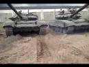 Т-72 Lowrider