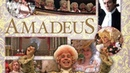 Амадей / Amadeus США 1984 HD16 Арт-хаус / Авторское кино, Биография, Драма, Музыка