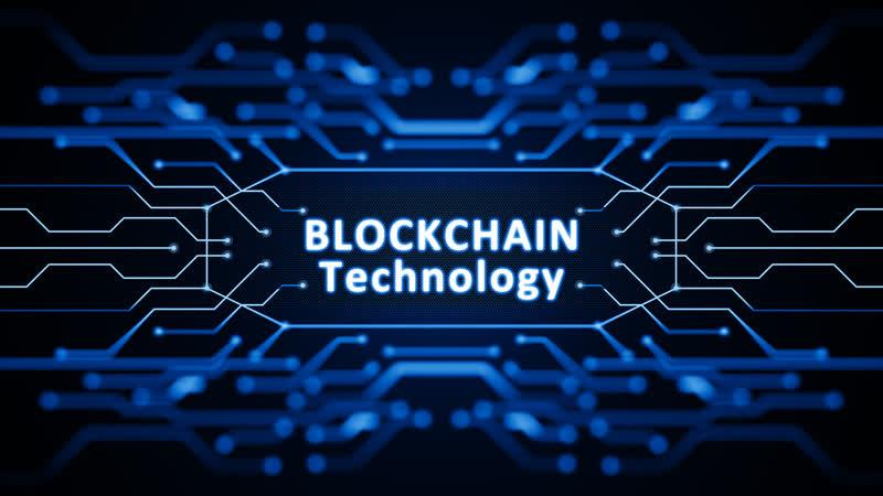 Как Blockchain изменит мир. Будущее Блокчейна наступает...