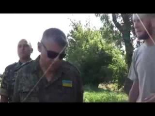 УКРАИНСКАЯ армия СКРЫВАЕТ ПОТЕРИ...'Артемовский морг забит трупами'