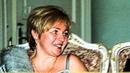 Людмила Путина откровенно сказала как её взяли замуж