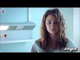 Анжелика Агурбаш - Четверг в твоей постели (Мажор Игорь и Вика)