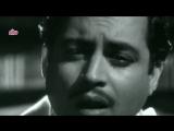 Yeh Duniya Agar Mil Bhi Jaye To, индийский фильм Pyaasa (1957)