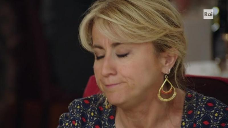 Fuoriclasse - La decisione 2 stagione 4 episodio