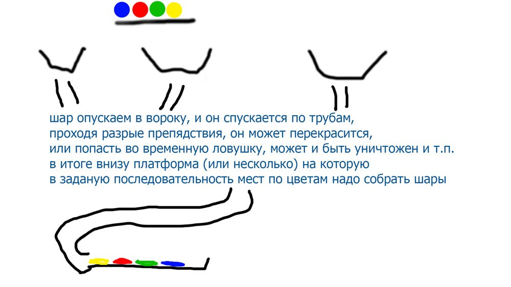 aBm6xkytlxw.jpg