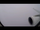 Swiss Full Flight London Heathrow to Zurich Airbus A321 With ATC