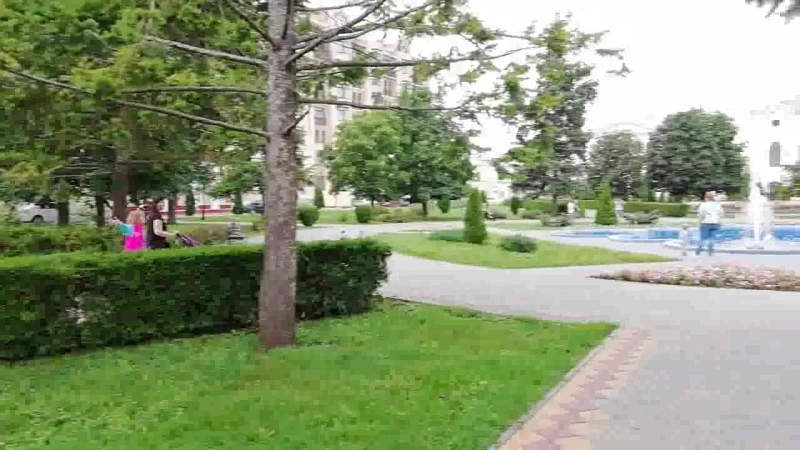 27 07 18 Кронштадская площадь1