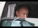 Спящие проснулись, атаkа на Путина — 2