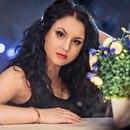 Виктория Бабенко фото #12