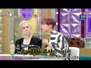 [White Black] Radio Star Радио стар 569 эпизод_cut_part8