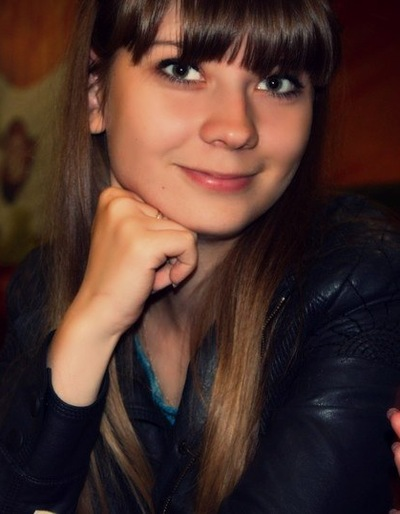 Елена Гладышева, 30 августа , Новосибирск, id150664296