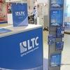 LTC интернет - магазин светодиодной продукции